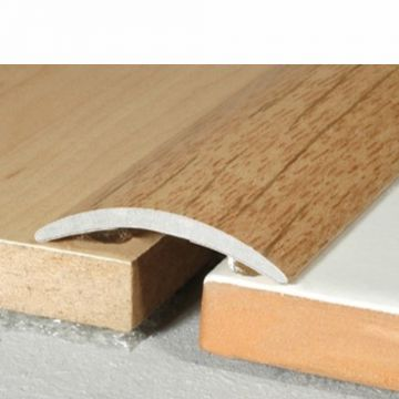 Treshold 30mm x 5mm A03 Self Adhesive Wood effect